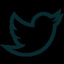Twitter-aspire