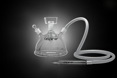Glass Hookahs - Aspire Vape Co
