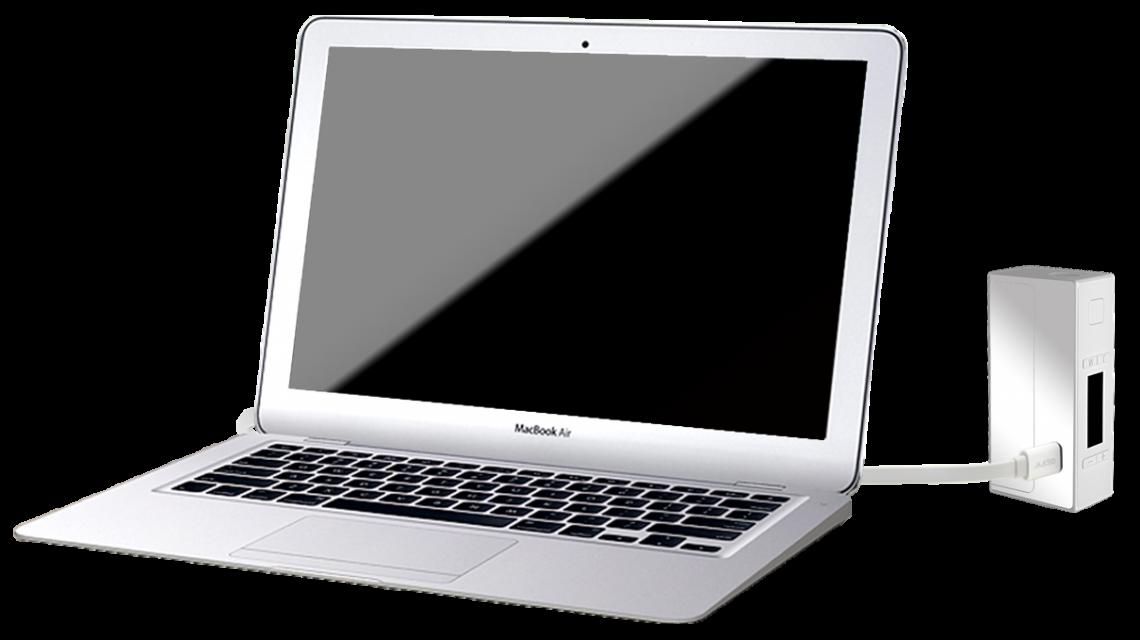 NX75 Firmware Updates