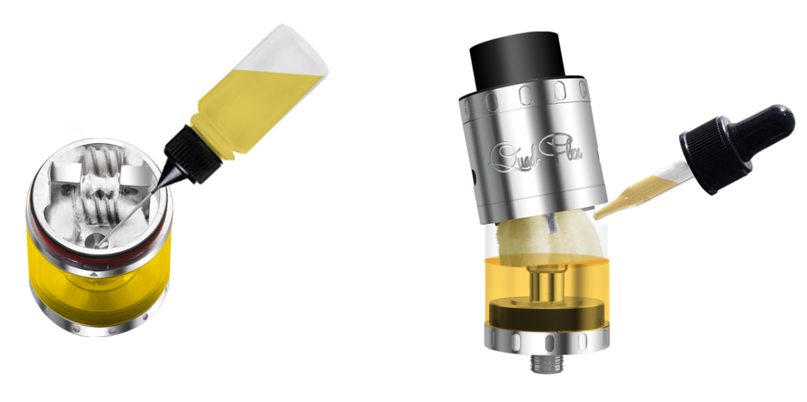 Aspire Quad-Flex Accessories9